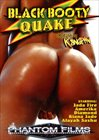 Black Booty Quake