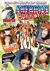 American Bukkake 13