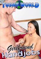 Girlfriend Handjobs