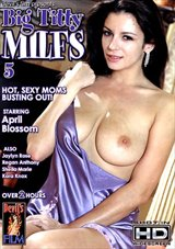 Big Titty MILFS 5