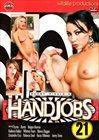 Handjobs 21