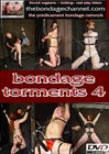 Bondage Torments 4