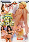Gina Lynn's Drowning In Bitch Juice 2