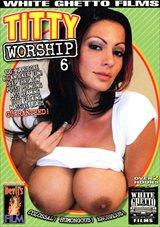Titty Worship 6