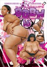 BBBW 16