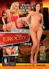 Erocity 3