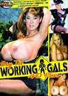 Big Tit Working Gals 40 Plus