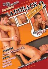 Amateur Bareback Videos 2