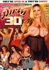 Porn Fidelity's Dirty 30's 4