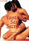 Tantric Sex Secrets