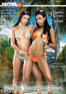 Latina Island Girls