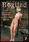 Hogtied 7: Featuring Kelly Wells