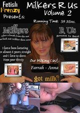 Milkers R Us 2