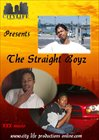 The Straight Boyz