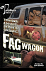 Fag Wagon