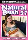 Natural Bush 37