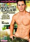 Forum Gay