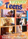 Voyeur Teens 41
