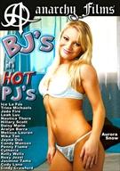 BJ's In Hot PJ's