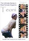 Teoni