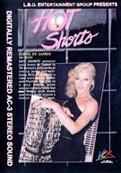 Hot Shorts:Jessie St.James