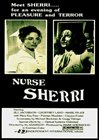Nurse Sherri
