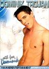 Dominik Trojan Gay Porn Star