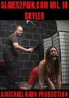 Slaves 10