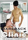 Bareback At The Clinic