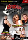 Brides On Blacks 5