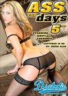 Ass For Days 5