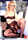 Nina Hartley's Advanced Guide To Anal Sex For Men And Women