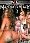 Mandingo Black 3
