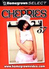 Cherries 57