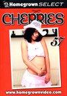 Cherries 57