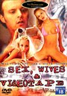 Sex, Wives And Videotape