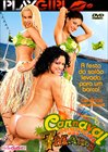 Carnaval Tropical Nos 7 Mares