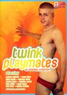 Twink Playmates