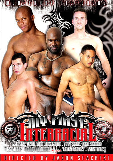 Video xxx gay noir : duo interracial gay avec un black gay TTBM et musclé et son pote céfran bogoss
