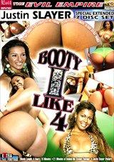 Booty I Like 4