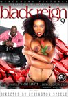 Black Reign 9