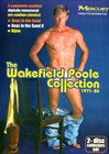 The Wakefield Poole Collection 1971-86 Part 2