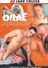 Oral Seduction