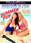 Denni O 74: Summer Fun