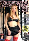 Transsexual Prostitutes 51