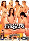 Cream Pie Orgy 5
