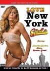 I Love NY Girls