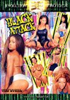 Black Attack
