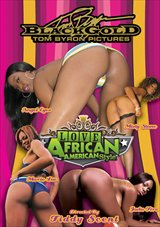 Love African American Style
