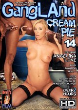 Gangland Cream Pie 14